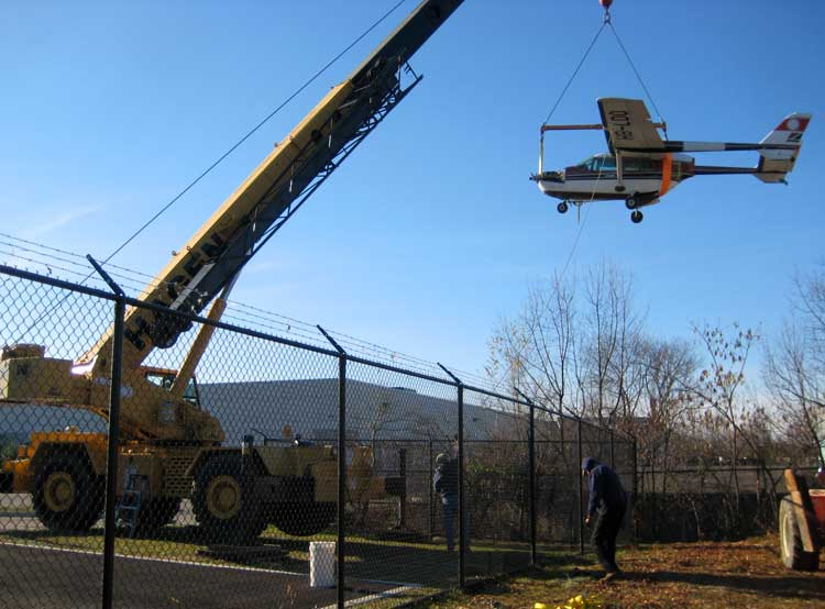 Aircraft_Recovery_1