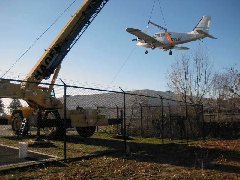 Aircraft_Recovery_3