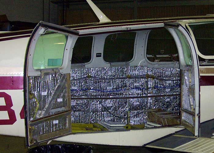 Aircraft_Sound_Proofing_2